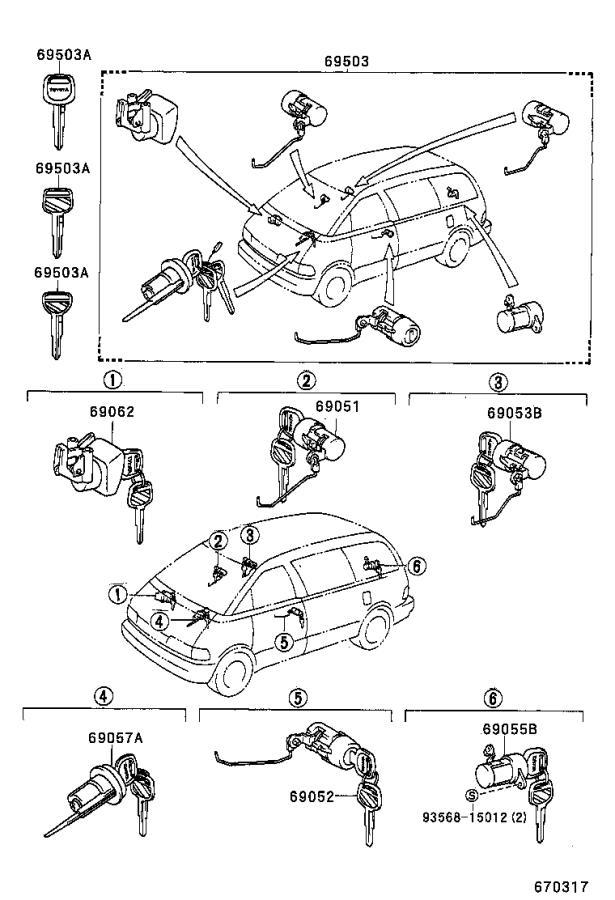 Herms Control Panel Wiring Diagram