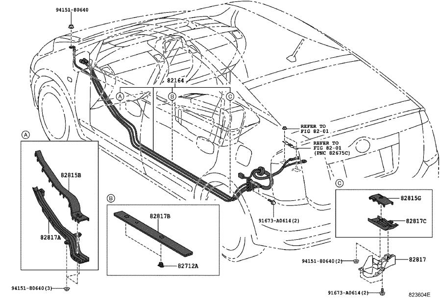 Car Wiring Diagrams 2007 Sentra Electrical Circuit Electrical