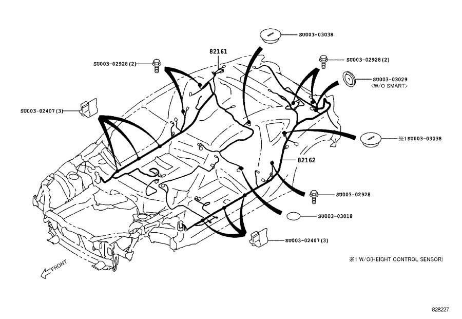 Electrical Diagram Scion Fr S. Scion. Auto Wiring Diagram
