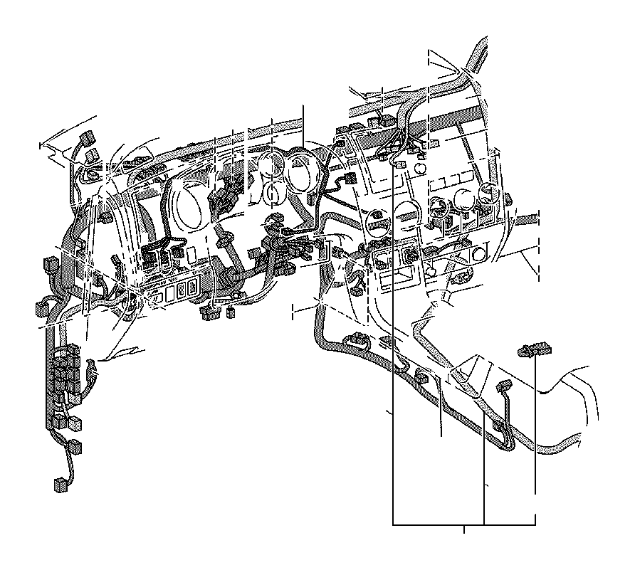 2010 Tundra Wire Diagram