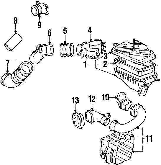 Toyota Celica Flange. OBS. DOHC, ST. DOHC, TURBO W/4WD