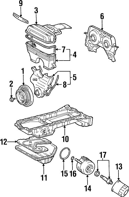 Toyota Supra Label, engine specif. Nameplate. Under hood