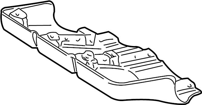 [DIAGRAM] Wiring Diagram 2000 Tacoma Prerunner FULL