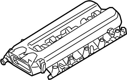 Toyota Corolla Engine Cylinder Head Gasket Set. Corolla; 1