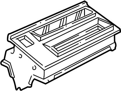 Httpsewiringdiagram Herokuapp Compostcarrier Ducted Air