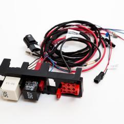 Remote Start Wiring Diagrams For Vehicles Vw Jetta Radio Diagram