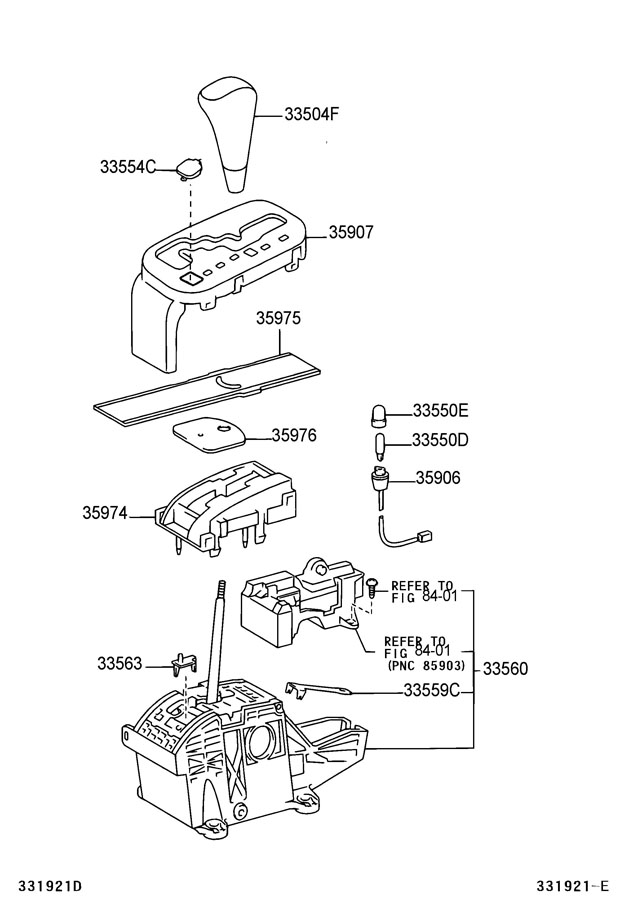 Toyota Runner Interior Fuse Box Diagram Wiring Html