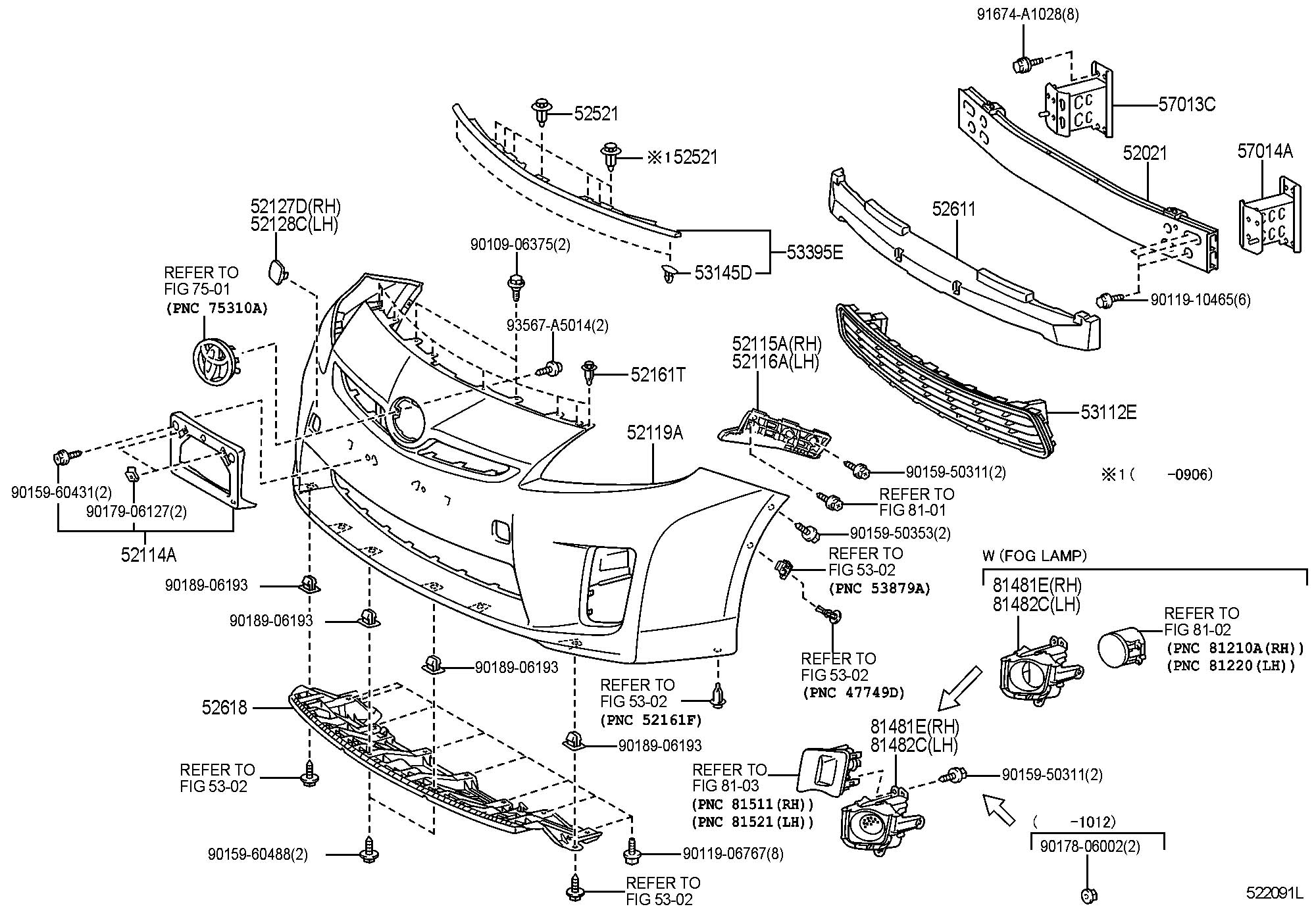 2007 Toyota Tundra Backup Camera Wiring Diagram. Toyota