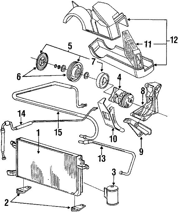 volkswagen jetta coil
