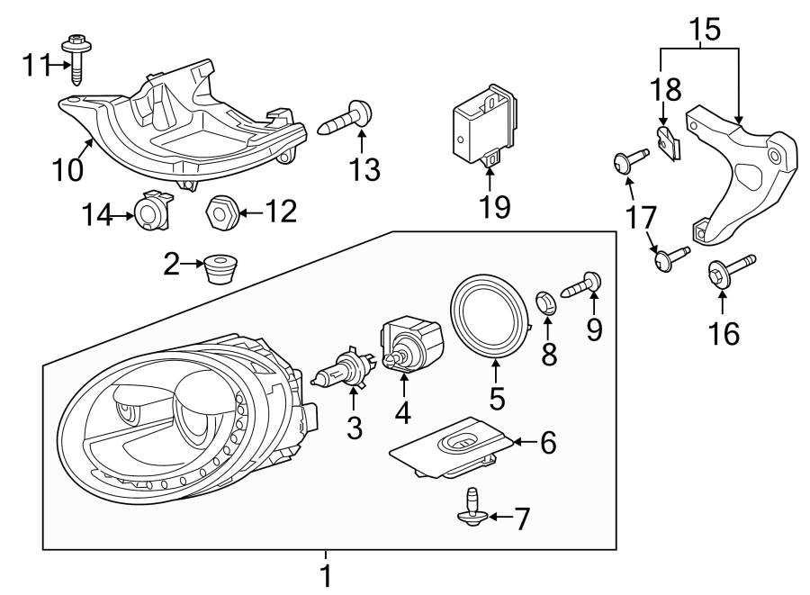 2013 Passat Wiring Diagram. 2013 vw passat fuse diagram
