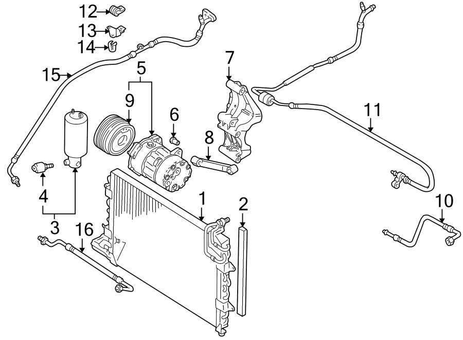 2000 Volkswagen Cabrio. 2.0 liter. 2.0 liter, w/ac. 4