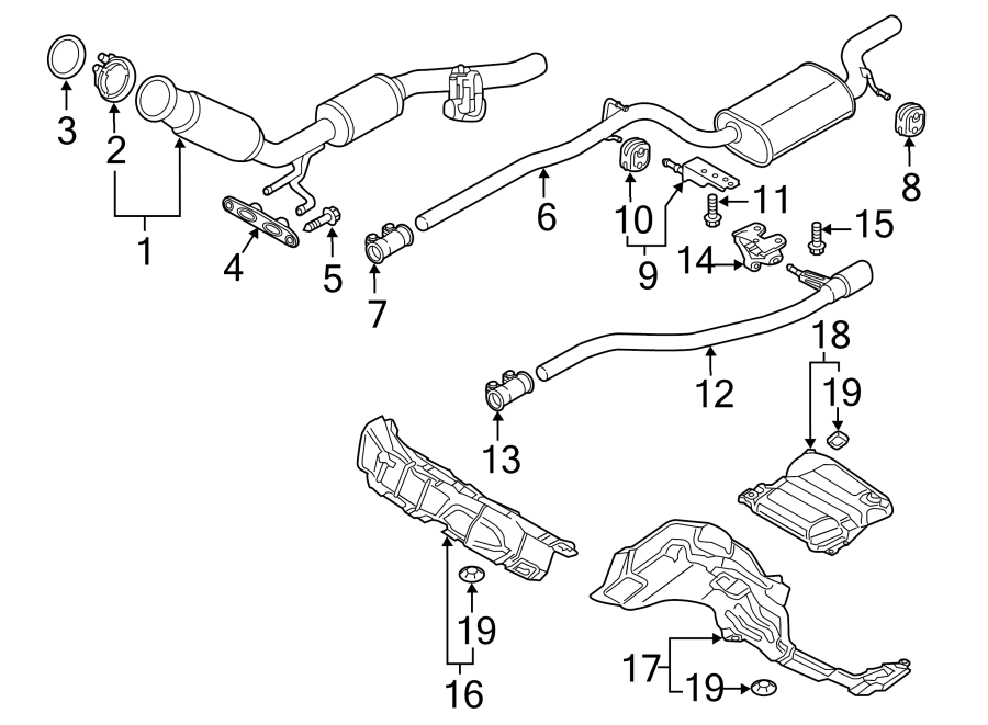 [DIAGRAM] Wiring Diagram For Volkswagen Passat FULL