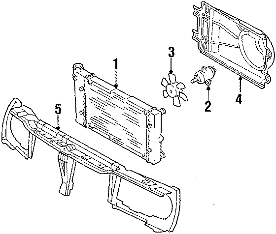 vw 2 0 aeg engine diagram