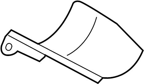 Vw Front Axle Diagram Rear Axle Parts Diagram Wiring