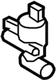 Gas Water Heater Accessories Gas Room Heater Wiring