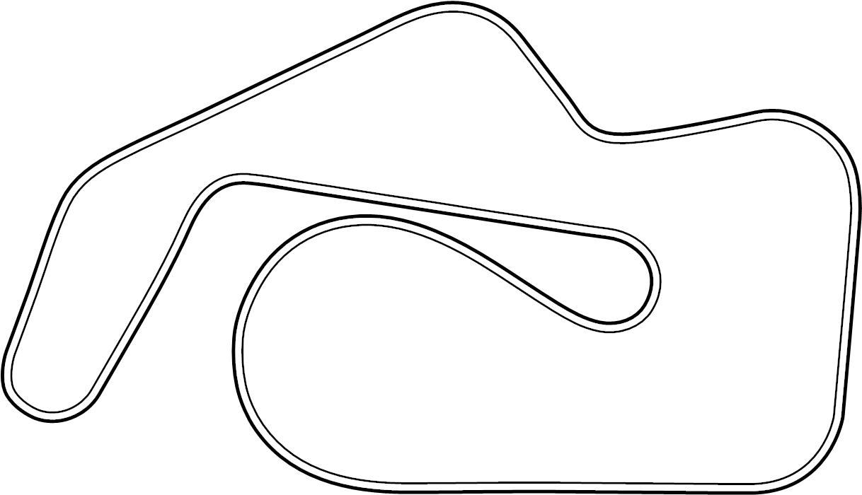 2001 Volkswagen Jetta Ribbedbelt. Serpentine belt. 2013-16
