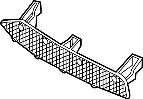 volkswagen touareg v6 engine diagram