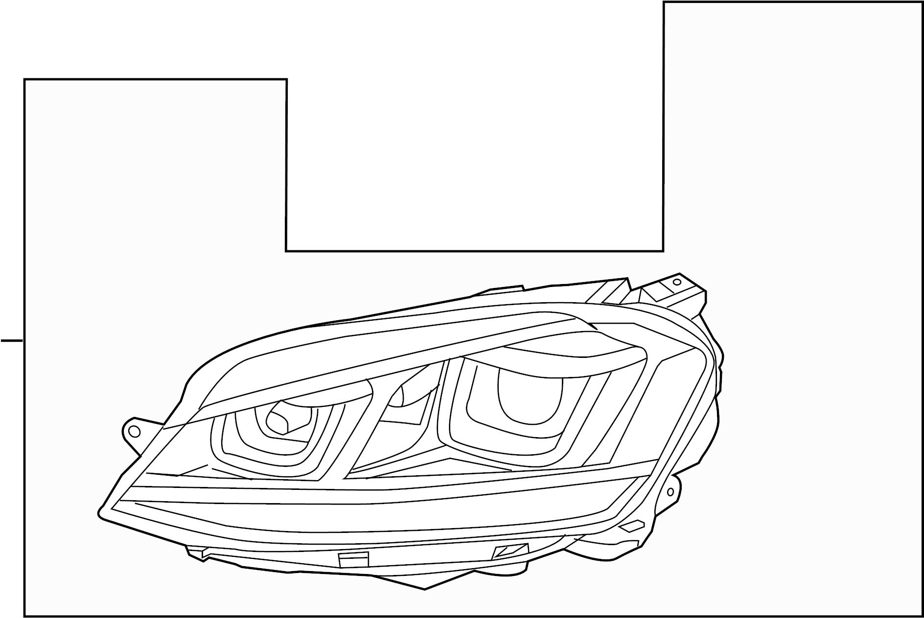 5gm C