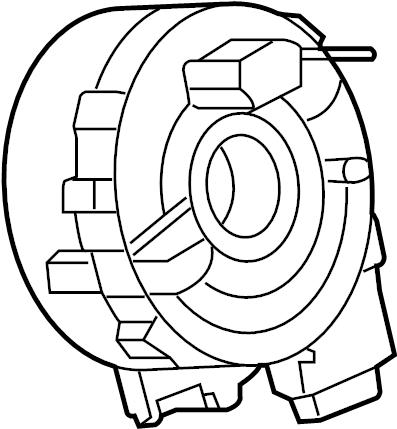 Ignition Circuit Breaker Door Breaker Wiring Diagram ~ Odicis
