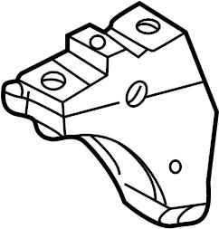 1 8 Liter Vw Engine VW 1.8T Engine Wiring Diagram ~ Odicis