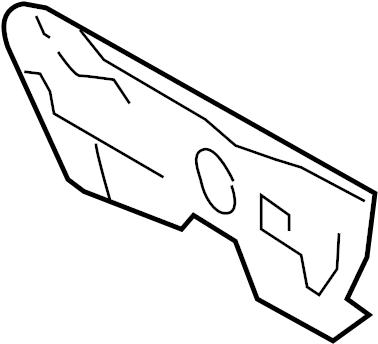 Vw Jetta Body Parts Diagram 2000 Jetta 2.0 Engine Diagram