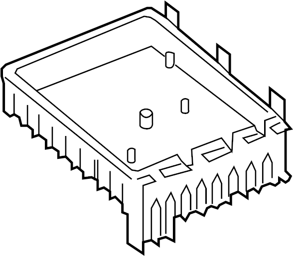 2014 sportwagen fuse diagram