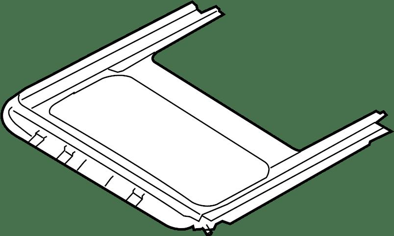 Wiring Diagram: 30 2007 Vw Rabbit Parts Diagram
