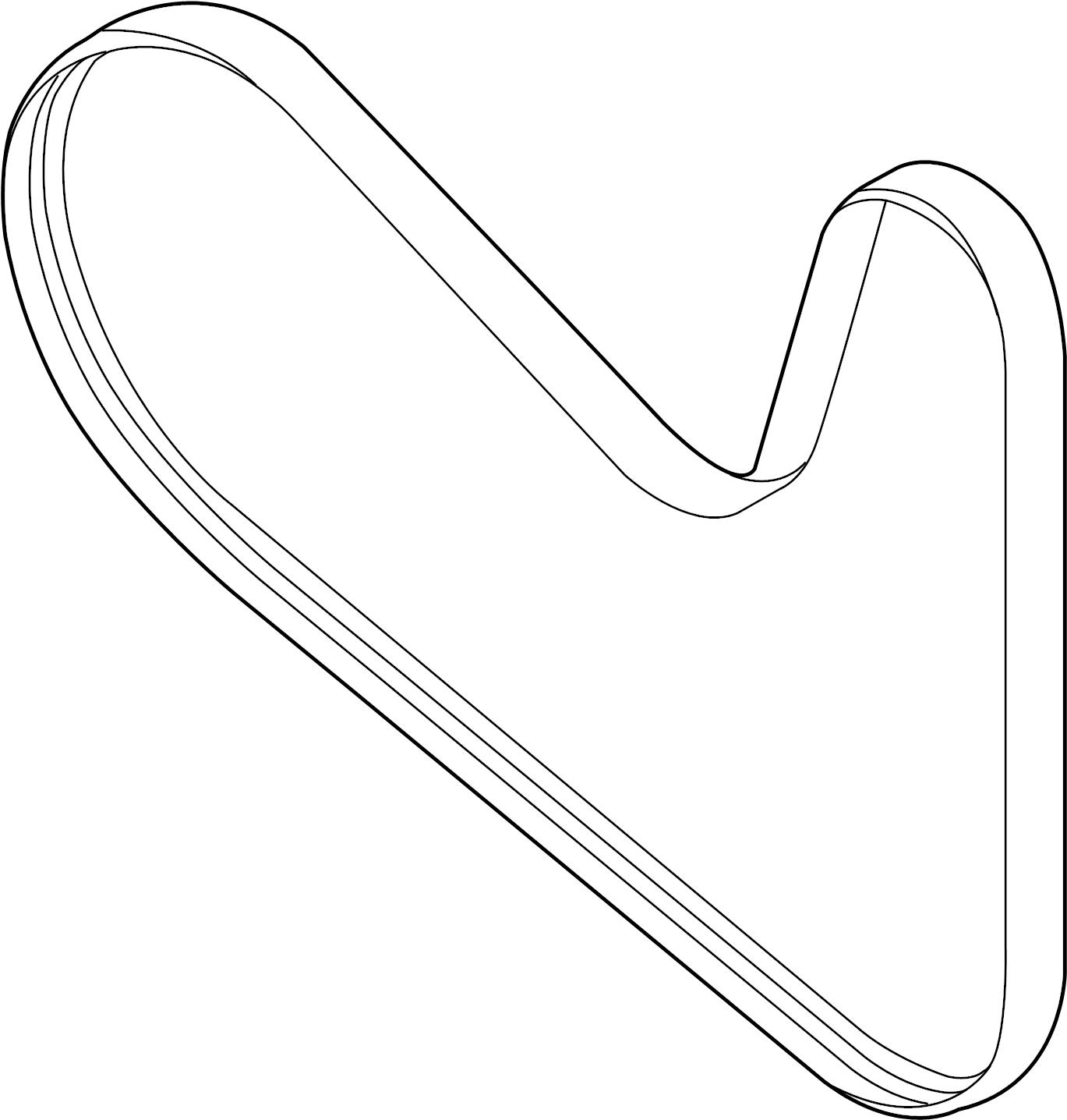 04l C