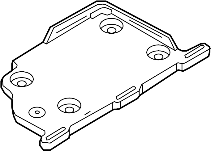 2013 Vw Jetta Hybrid Fuse Diagram