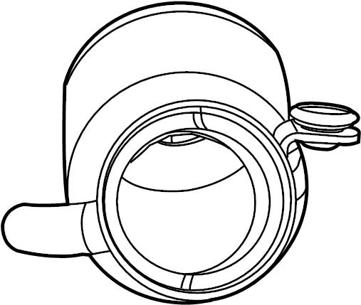 Vw Bluetooth Module Wiring Diagram