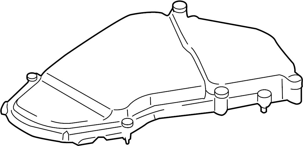 Miller Wire Feeder Welder Wiring Diagrams Miller Welder