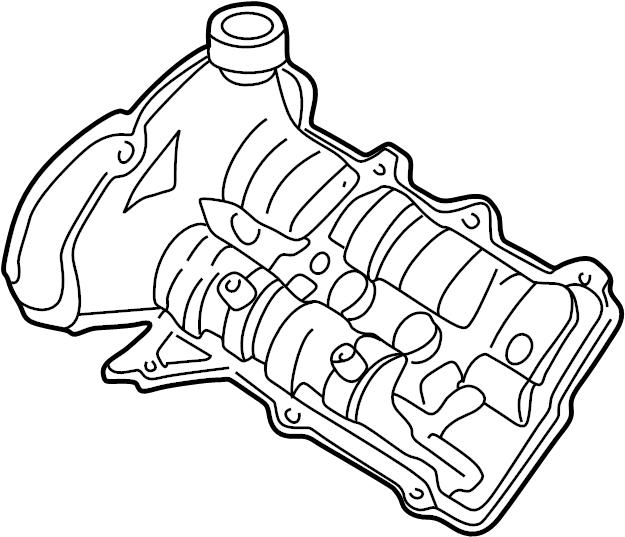 [DIAGRAM] Mazda Millenia Engine Diagram FULL Version HD