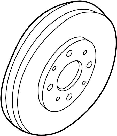 [DIAGRAM] Mazda Protege 1995 Brake Diagram For Machine