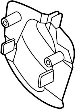 Mazda 3 Cover. Steering. Joint. Coupling. Mazda3. Mazda3