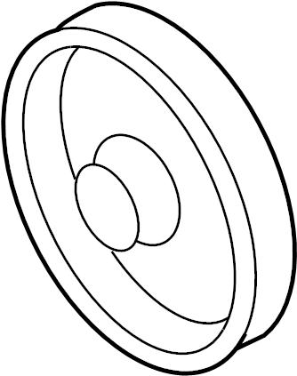 Mazda Protege Socket. Bulb. 1999-00. 2000-01. 2001-03