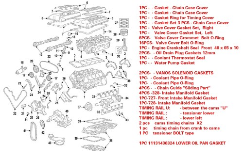 small resolution of bmw 540 engine diagram parts 4 euro cars grommet 3 1 engine diagram