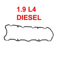 VW BEETLE GOLF JETTA TDI DIESEL ENGINE VALVE COVER GASKET