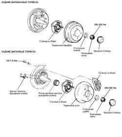 Руководство по ремонту Hyundai Matrix (Хендай Матрикс