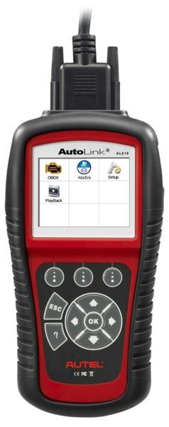 P0463 Dodge : p0463, dodge, P0463, Level, Sensor, Circuit, Input