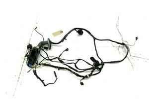 BMW X5 Door Wiring Parts