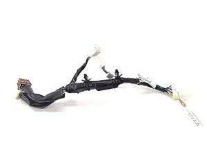 Nissan 350z Body Wire Harness Parts