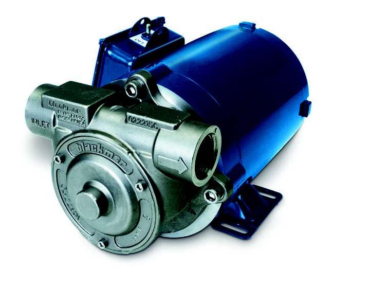 item blasx1b defdc pump 1 def 12vdc on tank truck service sales inc