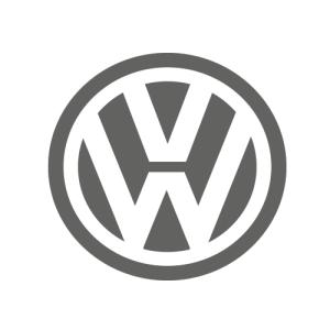 VW grupa