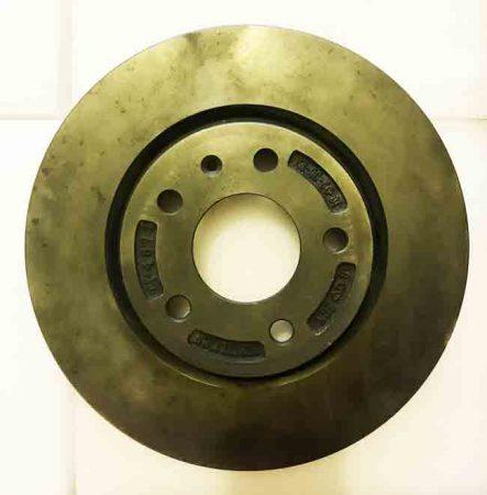 prednji-kocioni-disk-chery-tengo-0096