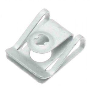 u-matica-suspleha-specijalna-5-mm-vw-grupa-8K0805922A