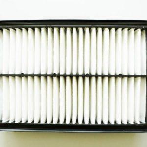 filter-za-vazduh-chery-tengo-0016
