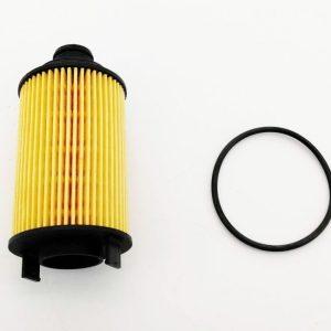 filter-za-ulje-chery-tengo-tiggo-euro-5