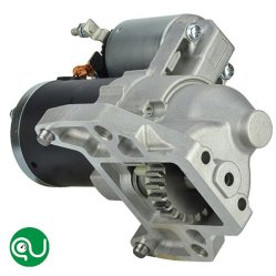 Ford Escape Starter Motor