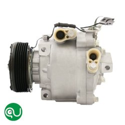 Mitsubishi Outlander Air Conditioner Compressor