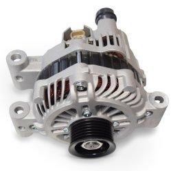VE V6 Alternator